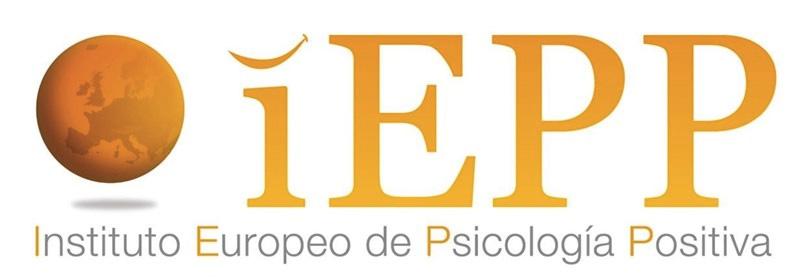 logo_iepp