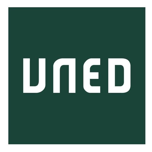 logo_uned