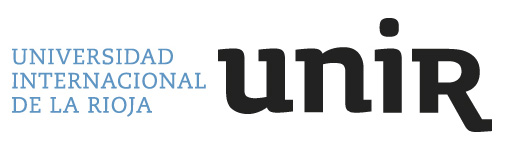 logo_unir