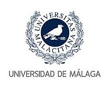 logo_universidad_de_malaga
